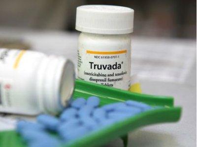 Регулятор США впервые в истории одобрил препарат для профилактики ВИЧ-инфекции