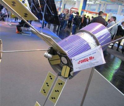 Минобороны: запущенные с Плесецка спутники выведены на расчетные орбиты
