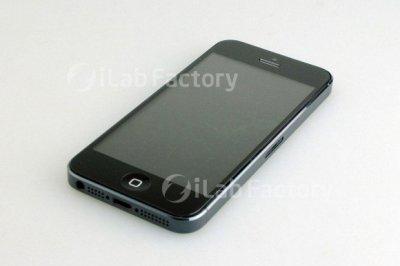 Стали известны дата анонса iPhone 5, iPad mini и дата выхода iPhone 5