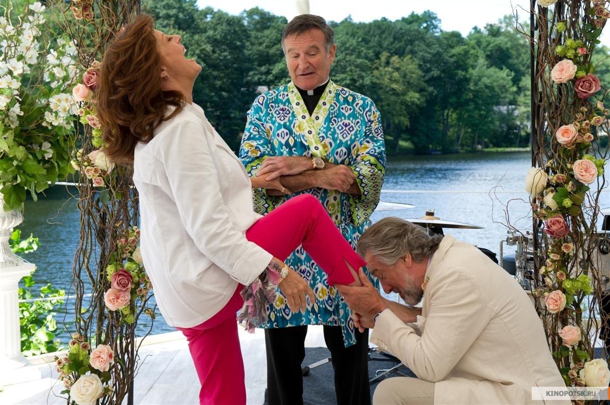 Свадьба большая свадьба 20 августа 2012