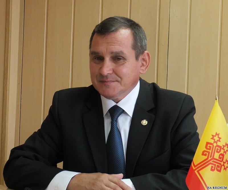 Новости министерства социальной политики по свердловской области