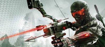 Cevat Yerli: Crysis 3 расплавит ваши РС