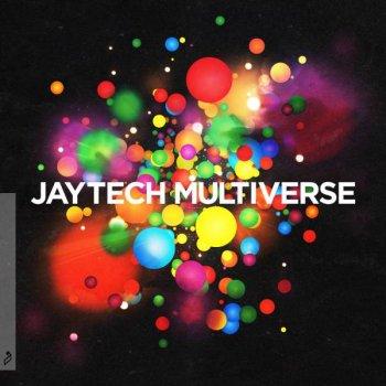 Jaytech - Multiverse (Album)
