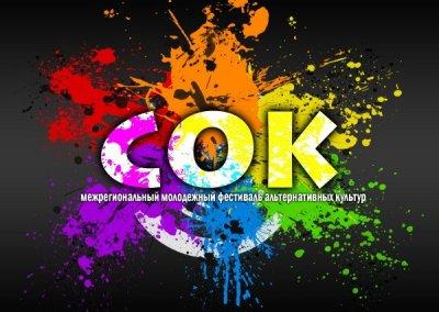 В Чебоксарах пройдёт молодежный фестиваль альтернативных культур