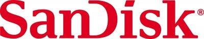 SanDisk отмечает 25-летие флеш-памяти, появление которой заложило основу современного цифрового мира
