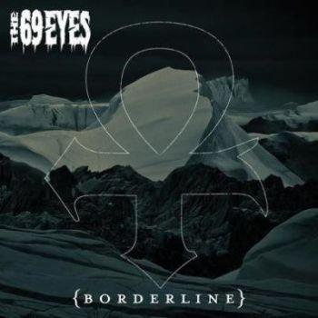 The 69 Eyes - Borderline (Single) (2012)