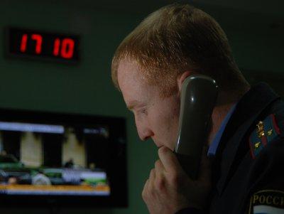 Звонок в полицию с мобильного телефона по номеру «020»