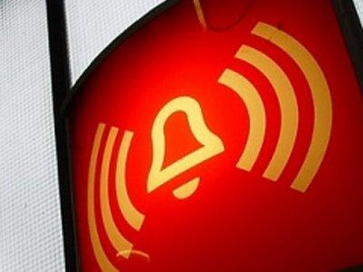 7 сентября в республике пройдет проверка системы оповещения