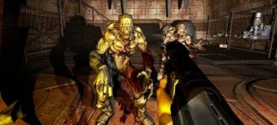 Tim Willits: Doom 3: BFG Edition - не просто HD-переиздание