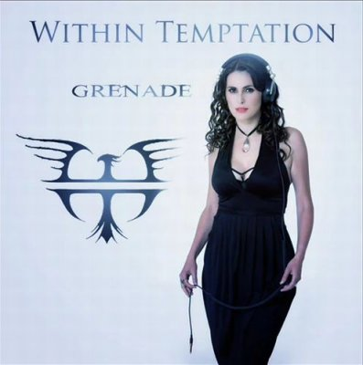 Within Temptation - Singles (2012)