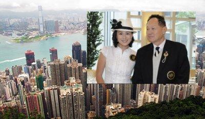 Олигарх из Китая даст $65 млн мужчине, который соблазнит его дочь-лесбиянку