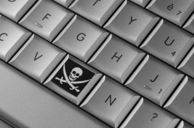 Япония значительно ужесточила закон об интернет-пиратстве