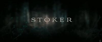 Стокер
