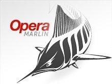 Opera 12.14