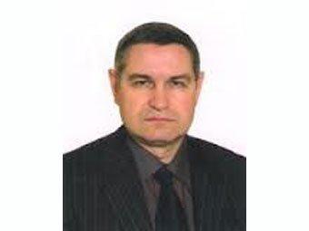 ФСБ задержала за взятки двух московских чиновников