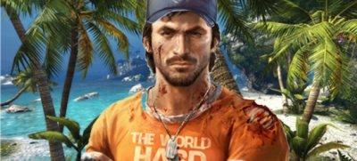 Dead Island: Riptide - новый персонаж и новый город