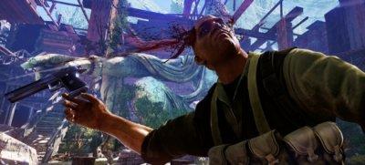Sniper: Ghost Warrior 2 отложили на конец февраля 2013