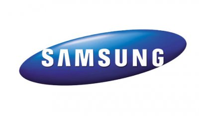 Samsung повысила на 20% цены на процессоры для Apple