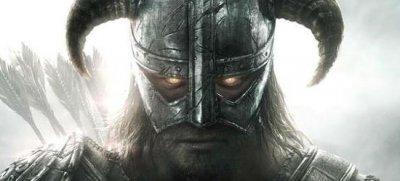 The Elder Scrolls V: Skyrim - Dawnguard скоро выйдет в РФ