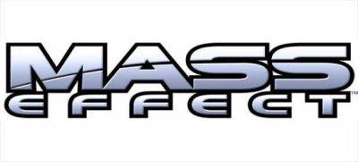 Mass Effect 4 на базе Frostbite 2