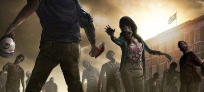 The Walking Dead: Episode 5 датирован
