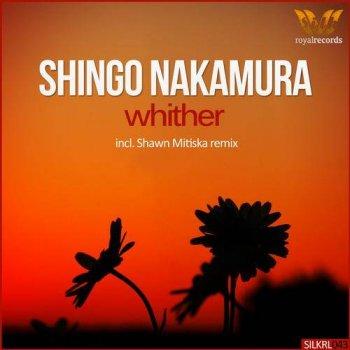 Shingo Nakamura - Whither
