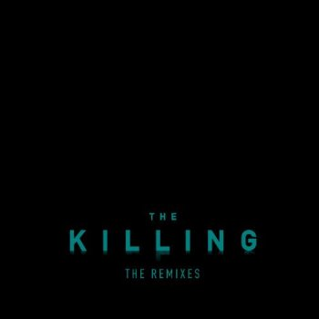 Frans Bak – The Killing (The Remixes)
