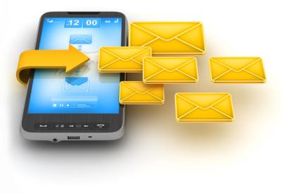 20-летие СМС: первое сообщение содержало всего два слова