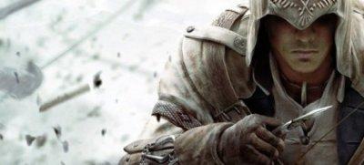 7 млн. копий Assassin's Creed III