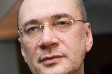 Константин Меладзе сбил девушку на своем автомобиле