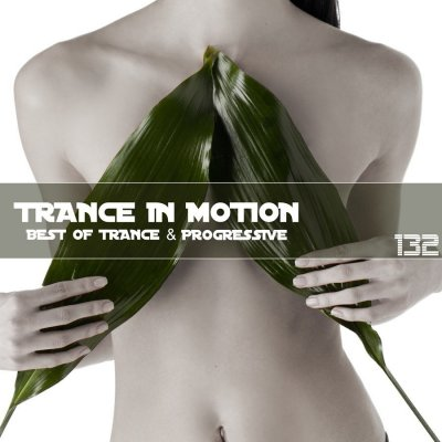 Trance In Motion vol.132