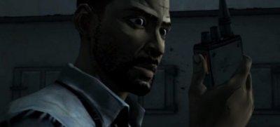 The Walking Dead - продано 8,5 млн. копий эпизодов