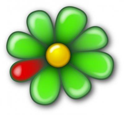 Пересылка файлов по ICQ оказалась небезопасной из-за недочета в сервисе