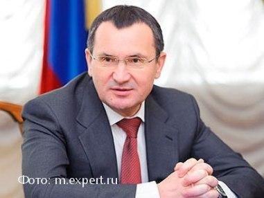 Минсельхоз запросил дополнительно 42 млрд руб на компенсацию последствий вступления в ВТО