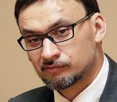 Бывший председатель совета директоров ЗАО «Промтракторвагон» Семен Млодик задержан при попытке улететь в Киев