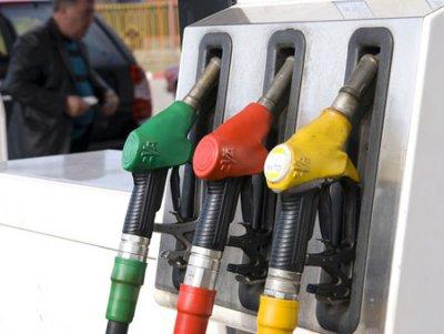Весна – готовимся к резкому росту цен на топливо