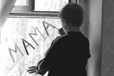 Медведев подписал постановление, упрощающее усыновление сирот