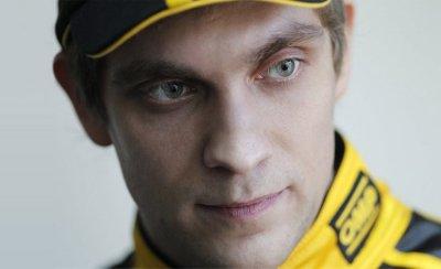 Чем запомнился Виталий Петров в Формуле-1