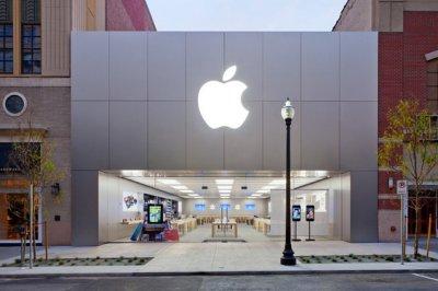Apple начала прямые поставки в Россию: цены снизятся на 5%