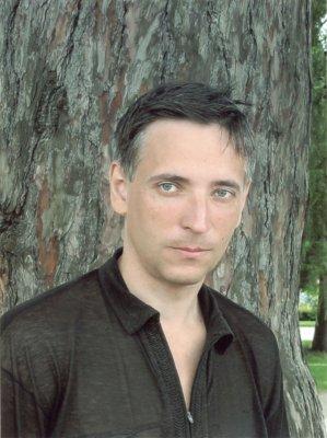 Игорь Пыхалов