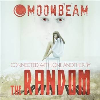 Moonbeam - The Random (Album)