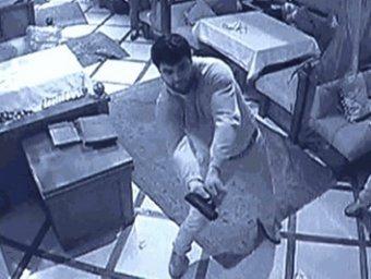 Полиция задержала 19 участников перестрелки в московском ресторане