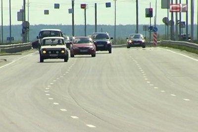 ГИБДД хочет ограничить в правах начинающих водителей