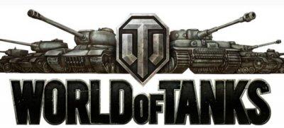 World of Tanks - новый рекорд Гиннесса