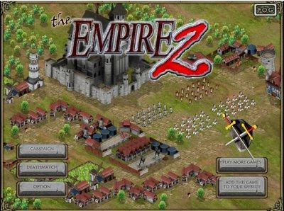The Empire 2