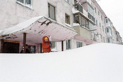 Медведев пообещал Дальнему Востоку 10 триллионов рублей