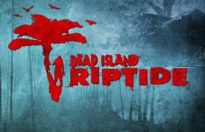Трейлер Dead Island: Riptide
