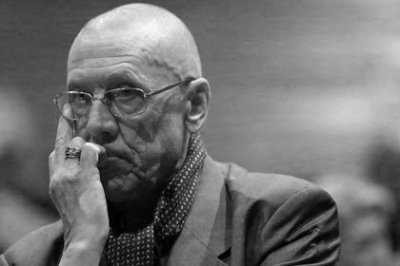 Умер Валерий Золотухин