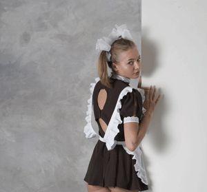 Молодой Секс Школьница Девчонка