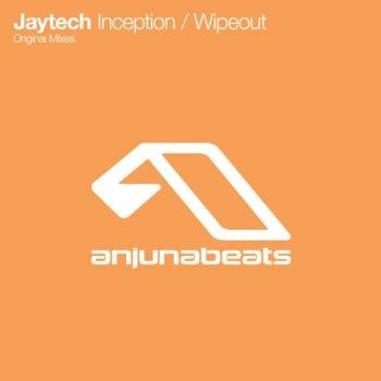 Jaytech - Inception / Wipeout